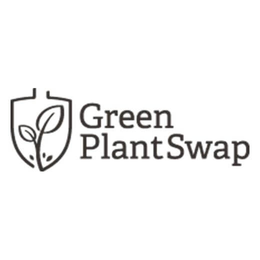 GreenPlantSwap