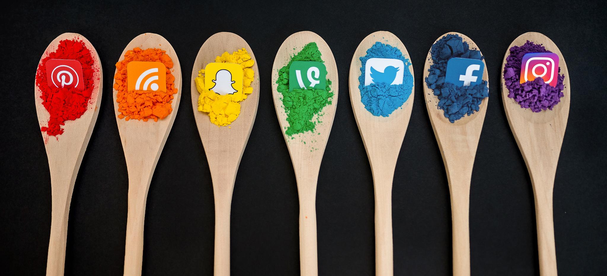 Should you use Social Login?